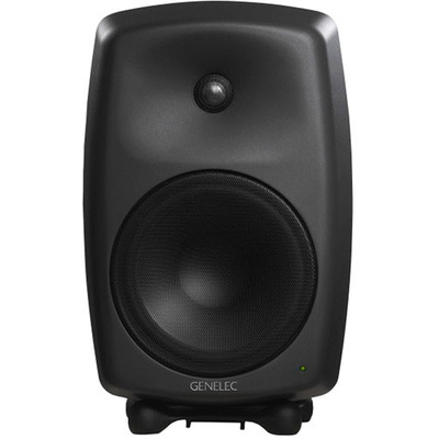 Genelec 8250A DSP Two-Way Monitor System