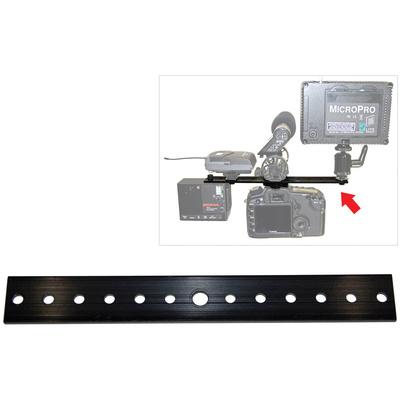 JuicedLink DIY107B Accessory Bracket for Video Mic
