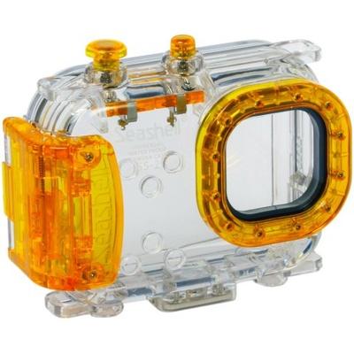 Seashell SS-2 Universal Underwater Housing - Yellow