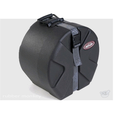 SKB-D0610 6x10 inch Padded Snare Drum Case