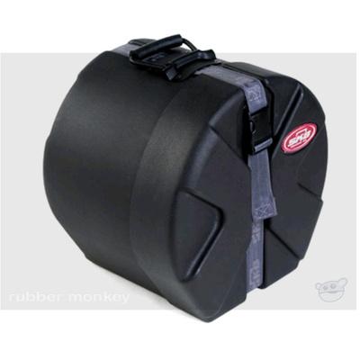 SKB D0810 8x10 inch Padded Tom Drum Case
