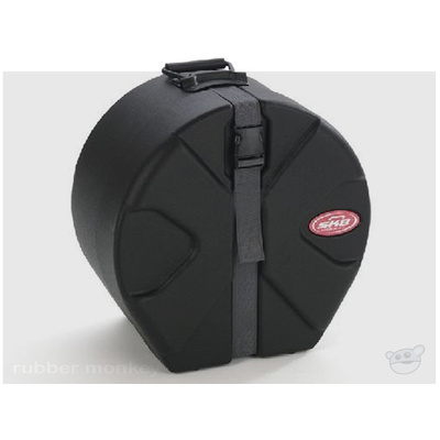 SKB-D0814 8x14 inch Tom Drum Case