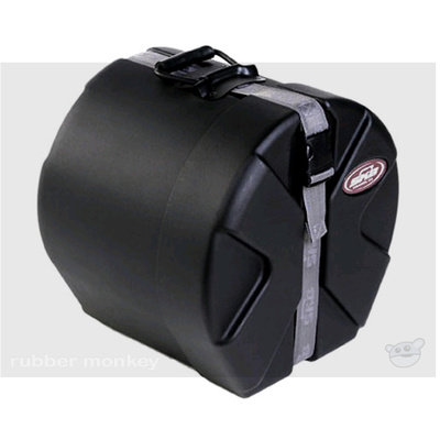 SKB-D0910 9x10 inch Tom Drum case