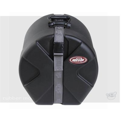 SKB D1012 10x12 inch Tom Drum Case