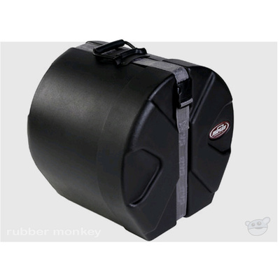 SKB D1113 11x13 inch Tom Drum Case
