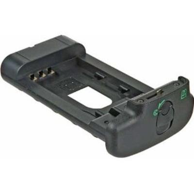 Nikon MS-D10EN Battery Holder