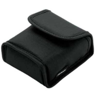 Nikon SS-800 Soft Case
