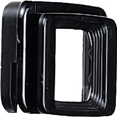 Nikon DK-20C Minus 3 Diopter Correction Lens