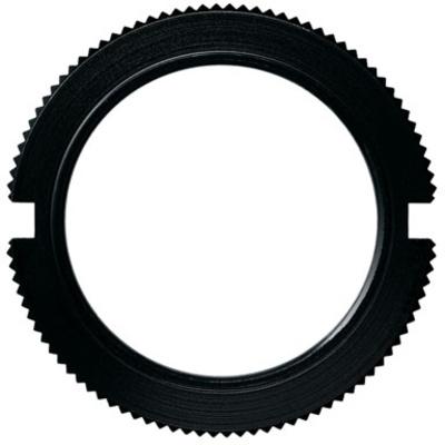 Nikon DK-18 Eyepiece Adapter for DG-2