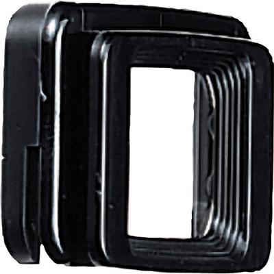 Nikon DK-20C Plus 2 Diopter Correction Lens