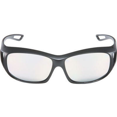 Panasonic BT-PGL10G 3D Glasses