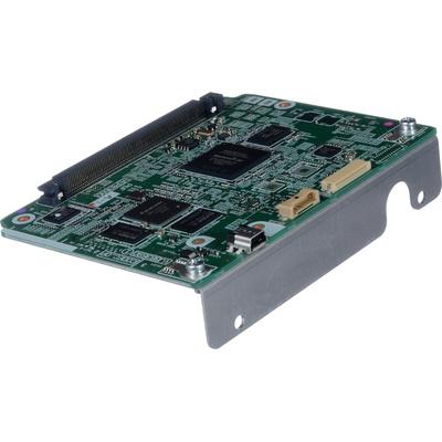 Panasonic AJ-YCX250G AVCHD Encoder Board