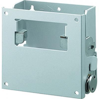 Panasonic Wall Mount Adapter for BT-LH1760/1710
