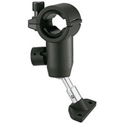 Panasonic AJ-MH800G Microphone Holder