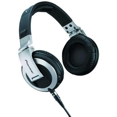 Pioneer HDJ2000 Headphones