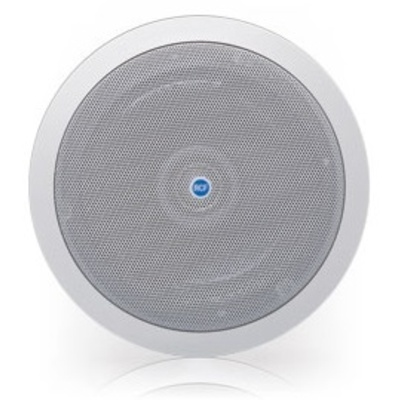 RCF PL8X Ceiling Speaker
