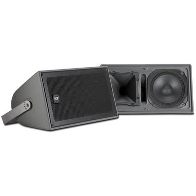 RCF P1108-T Speaker System
