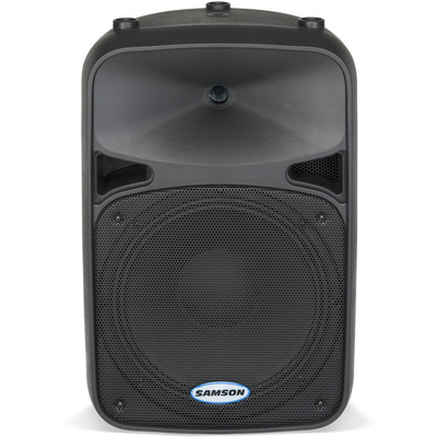 Samson D415 Two Way Active Speaker