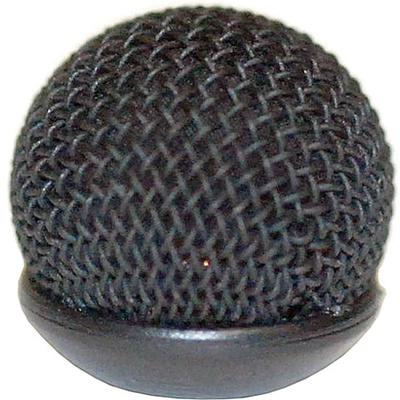 Sennheiser MZW01 Windshield Basket (Black)