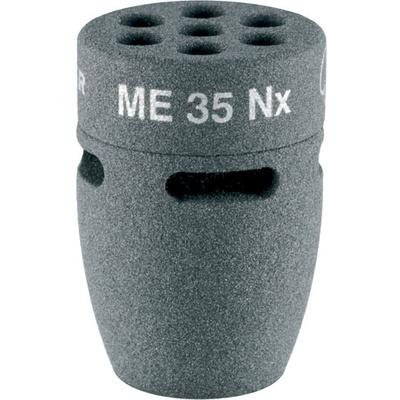 Sennheiser ME35 Gooseneck Microphone Capsule (Nextel)