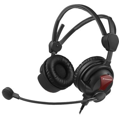 Sennheiser HMD26-600-7 Stereo Headset