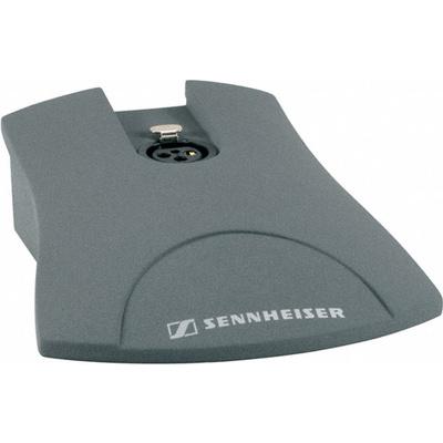 Sennheiser MZTX31PTT - Table Stand (Nextel)