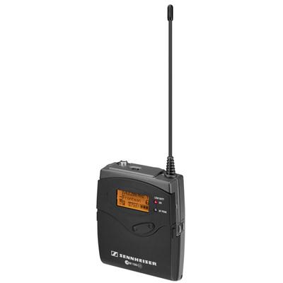 Sennheiser SK2000XP-AW Bodypack transmitter