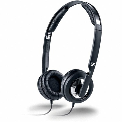 Sennheiser PXC250 Noise Cancellation Headphones