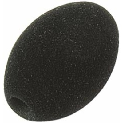 Sennheiser MZW34 Windscreen