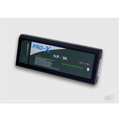 Core SWX NP-L60