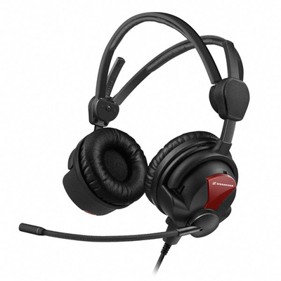 Sennheiser HMD26-100X - Stereo Headset