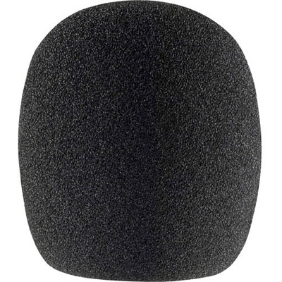 Sennheiser MZW8000 Windscreen