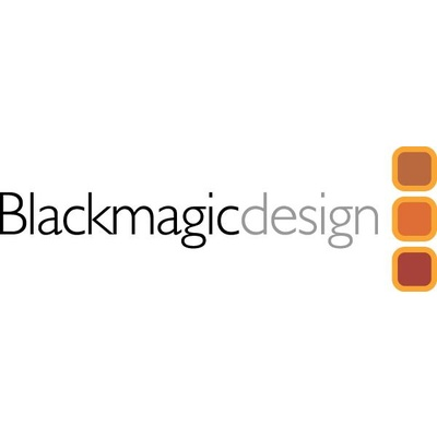 Blackmagic Design Fan - Multibridge Pro/Ext