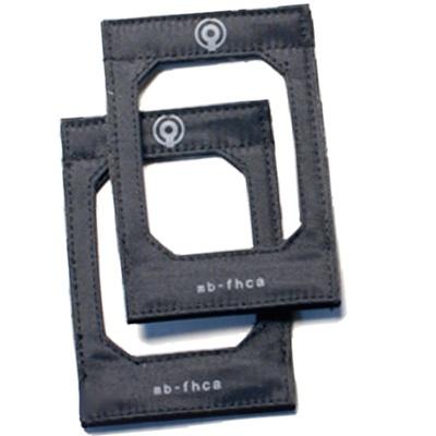 Cinetactics Cokin A Filter Holder