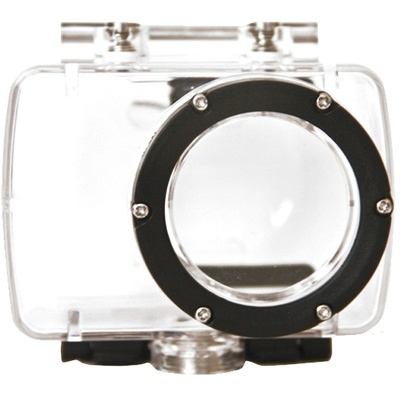 Delkin WingmanHD Waterproof Case
