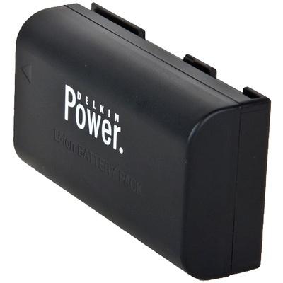 Delkin BP-915 Battery