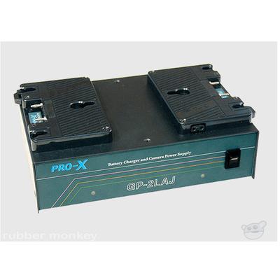 Core SWX GP-2LAJ