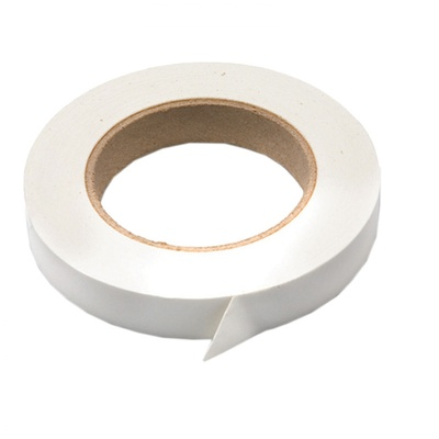 Hosa LBL-505 Scribble Strip Tape (60yd)