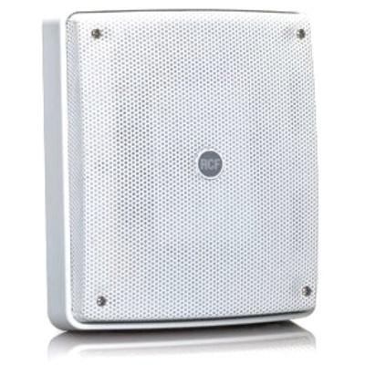 RCF MQ80P Indoor/Outdoor Speaker System