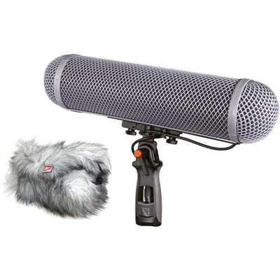 Rycote - Windshield Kit 10