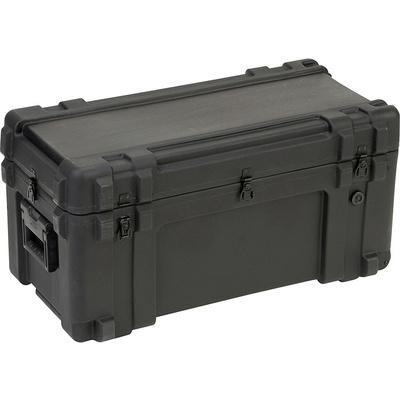 SKB 3R3214-15B-CW Military Standard Roto Molded Case 15'' Deep
