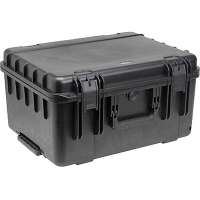 SKB-3I-2015-10B-C Hard Case