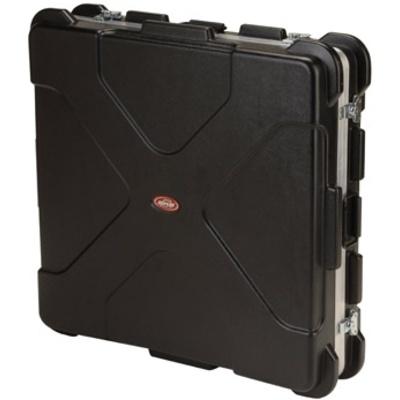 SKB SKB4031 Mixing Board Safe Transit Case