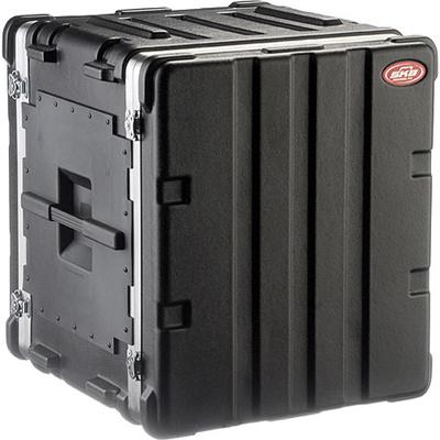 SKB SKB-1912U 12 Unit Effects Rack