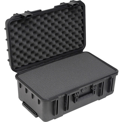 SKB-3I-2011-7B-C Hard Case