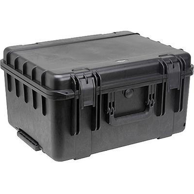 SKB-3I-2015-10B-E Hard Case