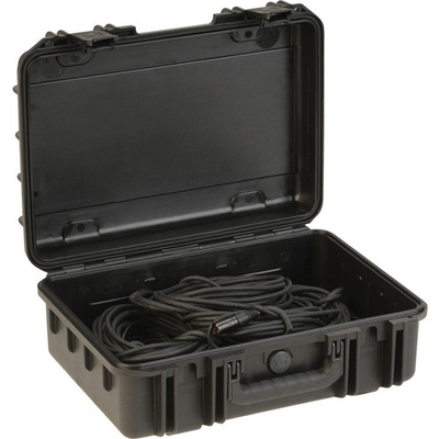 SKB SKB3I-1711-6B-E Military Standard Waterproof Case