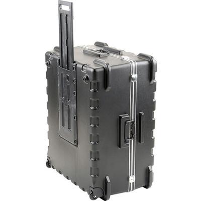 SKB 3SKB-3621MR Pull Handle Case