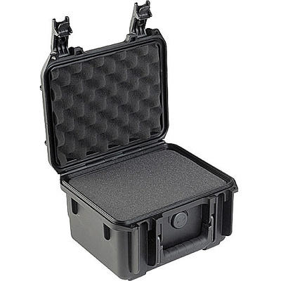 SKB SKB3I-0907-6B-C Small Military Standard Case 6''
