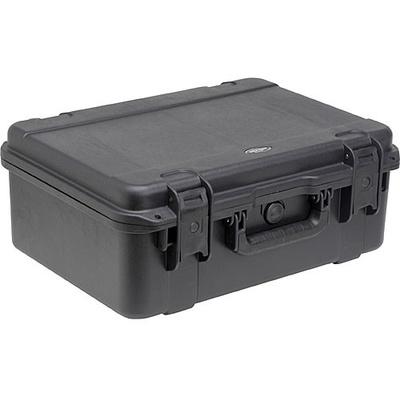 SKB SKB3I-1813-7B-C Military Standard Case